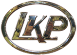 Leisure Kraft Logo